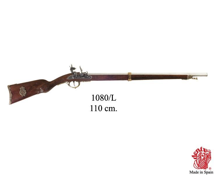 karabin napoleona1080 denix