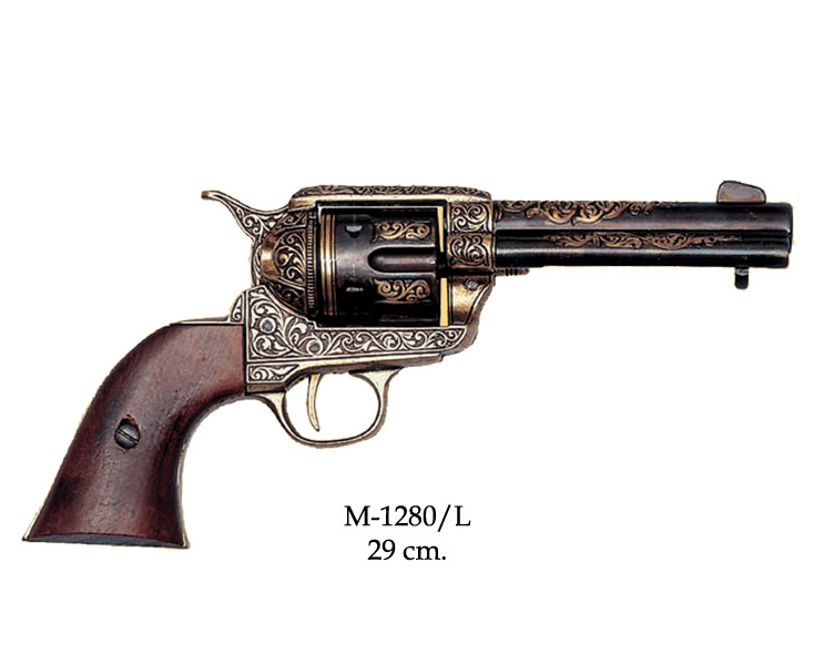 Rewolwer_s_colt_1873_1281